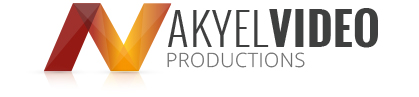 AkyelVideoProductions